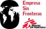 empresa_sin_fronteras