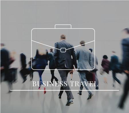 viajes-empresa-en-2